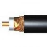Cablu Coaxial 50ohm Belden 7805R