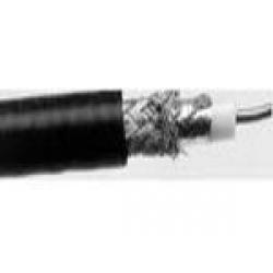 Cablu Coaxial 50ohm Belden 7807R