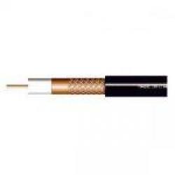 Cablu Coaxial 50ohm H1000 Belden