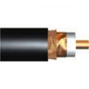 Cablu Coaxial 50ohm H500 Belden