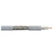 Cablu Coaxial 75ohm Belden H121AL