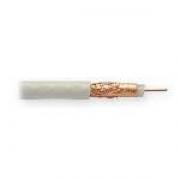 Cablu Coaxial 75ohm Belden H125CU