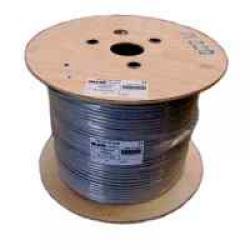Cablu FTP cat 5e Belden 1633E