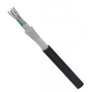 Cablu Fibra Optica Multitub TKF 12FIBRE 4000N RP