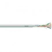 Cablu STP cat 6 Belden 7860Eplus