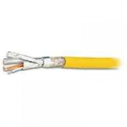 Cablu STP cat 7 Leoni S-STP L
