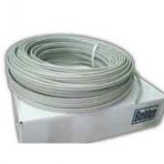 Cablu UTP cat 5e Twin Belden 1667ENH