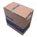 Cablu UTP cat 6 Belden 7812E