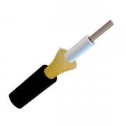 Cablu fibra optica CTC ADSS TKF CTC ADSS 1.35kn 6 fibre
