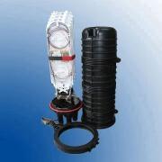 Encloser cilindric etans 24