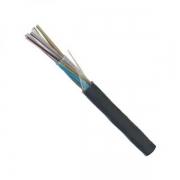 Mini cablu optic LTMC 24 fibre TKF LTMC-24fibre