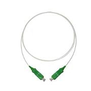 Patch Cord SC/APC-SC/APC 0.9mm SM simplex 3m