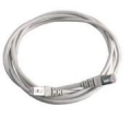 Patch cord FTP CAT5e 3m