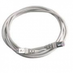 Patch cord FTP CAT5e 3m