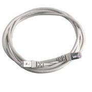 Patch cord FTP CAT5e 5m