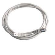 Patch cord FTP CAT6 1m