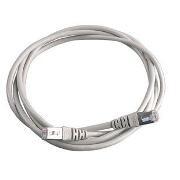 Patch cord FTP CAT6 2m