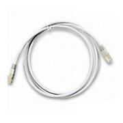 Patch cord UTP CAT5e 1m CCA