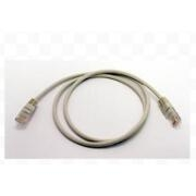 Patch cord UTP CAT6 1.5m