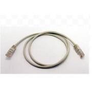 Patch cord UTP CAT6 10m