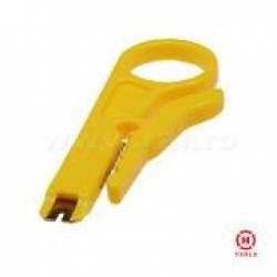 Stripper cablu UTP/FTP