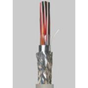 Cablu telefonic TC2Y(st)EH  TC2Y-st-EH