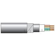 ACYAbY-F power cable ACYAbY-F solid aluminum, reinforced