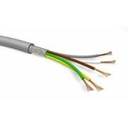 Cablu ecranat LiYCY