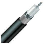 Cablu coaxial 50ohm