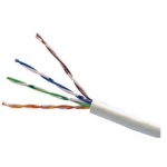 Cablu UTP cat 5e cat 5 cat 6  Belden