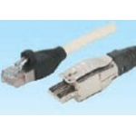 Patch cord HCS DataLink DL-12000