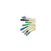 Patch cord FO SM SC/E2000 duplex, 2M