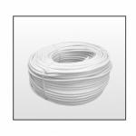 Cablu coaxial 1x0.6 TCC2YY-I