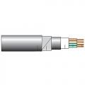 Cablu CYABY-F