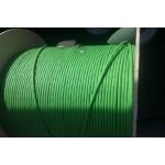 Cablu S/FTP 10G CAT.7 100OHM