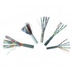 Cablu UTP 6e FullCOPER