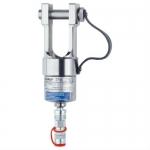 Cap de sertizare hidraulica 16 - 625 mmp