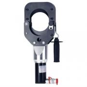 Cap de taiere hidraulica 105 mm