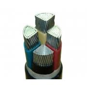 Cablu de energie