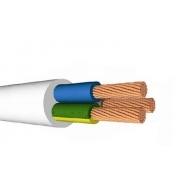 Cablu flexibil