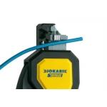 Cleste special de dezizolat cablu electric
