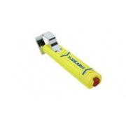 Cutit pentru decojit manta cabluri uzuale diametru 35 - 50mm