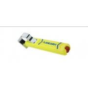 Cutit dezizolat cablu electric diametru 35-50mm model No 35 Standard