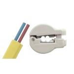 Dezizolator cabluri de interfata AS - Interface Strip