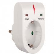 Dispozitiv de protectie personala la supratensiune16A/250V; 4,5KA