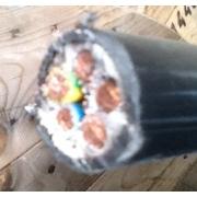 Cablu NYY-J 5x16