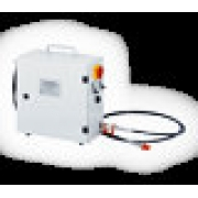 Pompa electrohidraulica