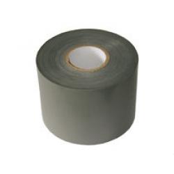 Banda adeziva PVC universala