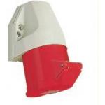 Prize industriale PT montaj perete pentru tensiuni 380V, 230V