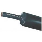 Tub termocontractibil 1kV cu perete de grosime medie, adezivat, SRH2